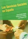 LOS SERVICIOS SOCIALES EN ESPAÑA