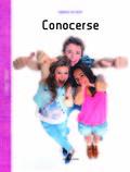 TEMAS DE HOY. CONOCERSE.