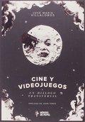CINE Y VIDEOJUEGOS.