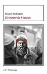 EL SECRETO DE SÓCRATES.