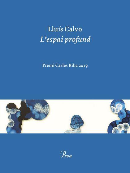 PREMI CARLES RIBA.