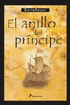 ANILLO DEL PRINCIPE  EL