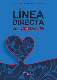 LÍNEA DIRECTA AL CORAZÓN