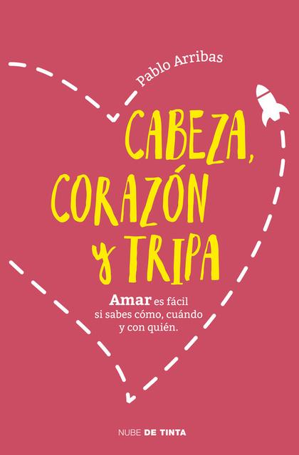 CABEZA, CORAZÓN Y TRIPA. QUERER, AMAR Y DESEAR