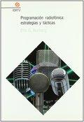 PROGRAMACIÓN RADIOFÓNICA. ESTRATEGIAS Y TÁCTICAS
