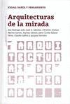 ARQUITECTURA DE LAS MIRADAS