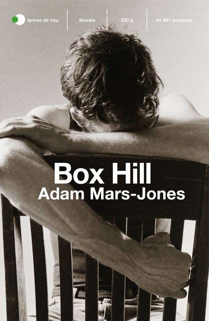 BOX HILL.