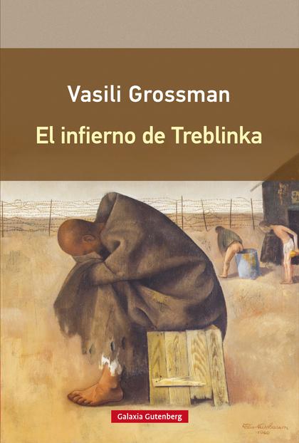 EL INFIERNO DE TREBLINKA- EBOOK.