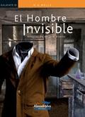 EL HOMBRE INVISIBLE (KALAFATE).