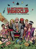 LA DICTADURA DEL VIDEOCLIP                                                      INDUSTRIA MUSIC