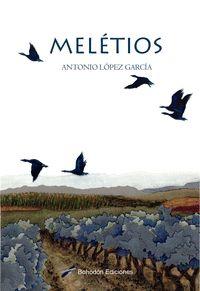MELETIOS