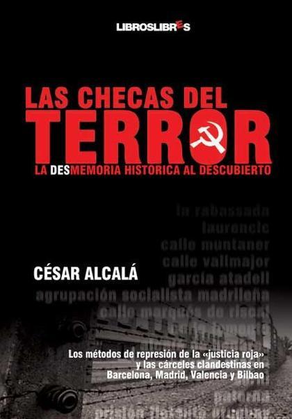Las checas del terror