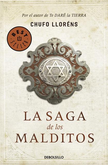 LA SAGA DE LOS MALDITOS.