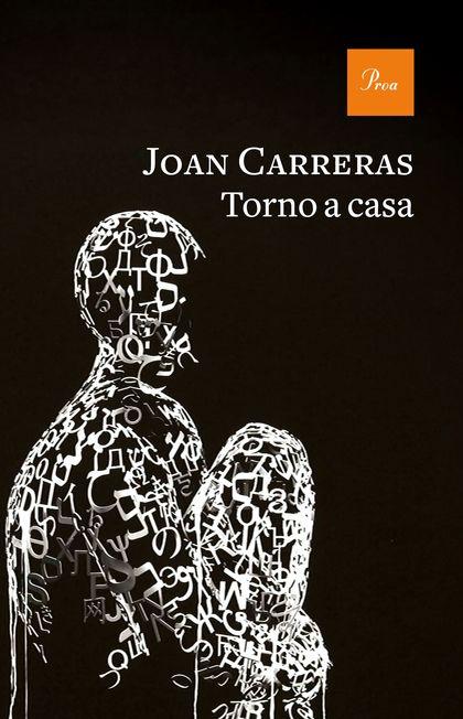 TORNO A CASA.
