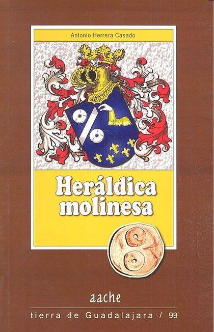 HERÁLDICA MOLINESA.