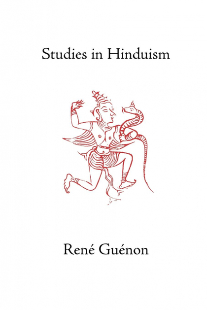 STUDIES IN HINDUISM
