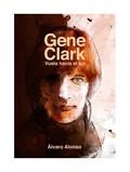 GENE CLARK.