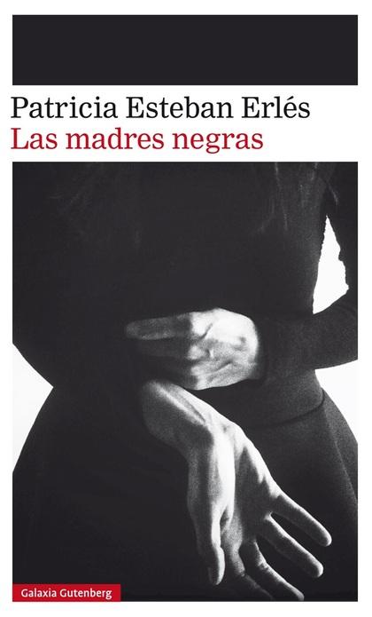 LAS MADRES NEGRAS.