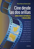 CINE DESDE LAS DOS ORILLAS                                                      DIRECTORES ESPA