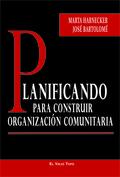 PLANIFICANDO    PARA CONSTRUIR