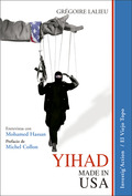 YIHAD MADE IN USA. ENTREVISTAS CON MOHAMED HASSAN