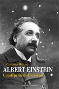 ALBERT EINSTEIN                                                                 CONSTRUCTOR DE