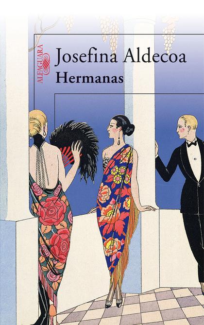 HERMANAS (DIGITAL)