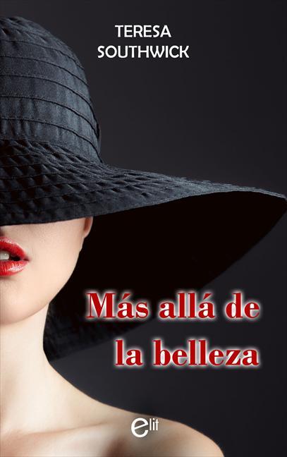 MÁS ALLÁ DE LA BELLEZA.
