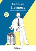 LLAMPECS.