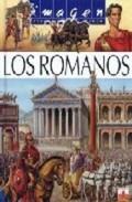 ROMANOS, LOS. IMAGEN+PUZZLE.