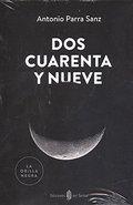 DOS CUARENTA Y NUEVE.