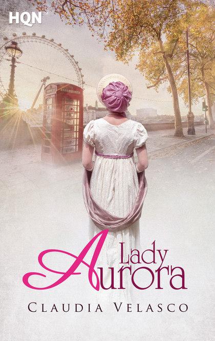 LADY AURORA.