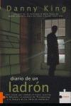 DIARIO DE UN LADRÓN.