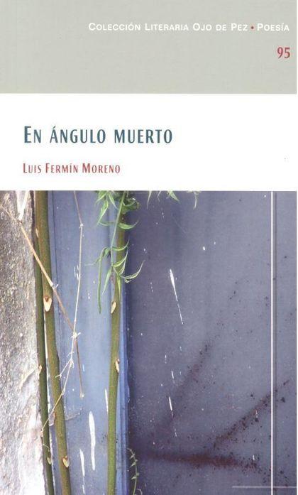 EN ANGULO MUERTO.