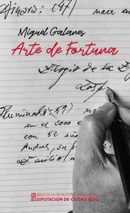 ARTE DE FORTUNA. ELOGIO DE LA ELEGANCIA