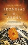 PROMESAS DE ARENA.