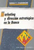 MARKETING Y DIRECCION ESTRATEGICA