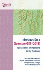 INTRODUCCION A QUANTUM GIS (QGIS).