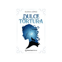 DULCE TORTURA