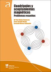 Cuadripolos y acoplamientos magnéticos