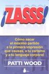 ¡ZASSS!