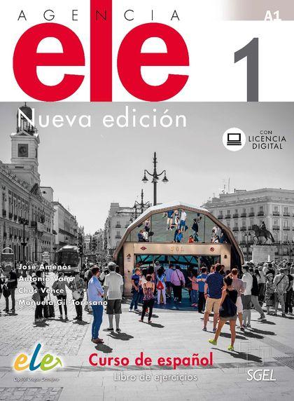 AGENCIA ELE 1 EJER+@.