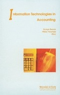 INFORMATION TECHNOLOGIES IN ACCOUNTING