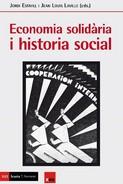 ECONOMIA SOLIDARIA I HISTORIA SOCIAL.