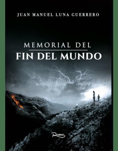 MEMORIAL DEL FIN DEL MUNDO