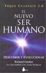 EL NUEVO SER HUMANOS : TOQUE CUÁNTICO 2.0