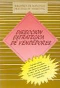 DIRECCIÓN ESTRATÉGICA DE VENDEDORES