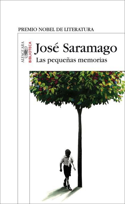 LAS PEQUEÑAS MEMORIAS (DIGITAL)