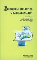 IDENTIDAD REGIONAL Y GLOBALIZACIÓN
