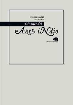 CÁNONES DE ARTE INDIO.